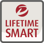 Icon Lifetime Smart
